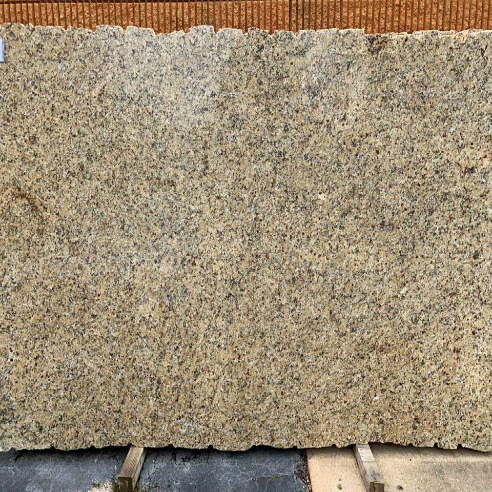 Tvs Usa Direct Importers Of Marble Granite Amp Quartz