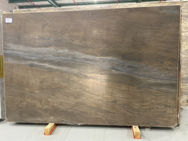 Granite, Marble & Quartz -  Antique Wood Quartzite