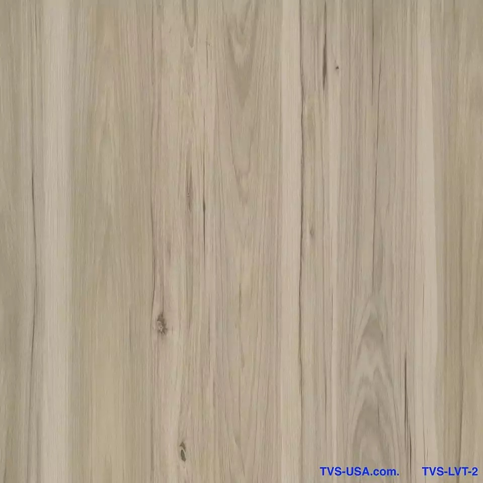 Luxury Vinyl Tile - LVT-02