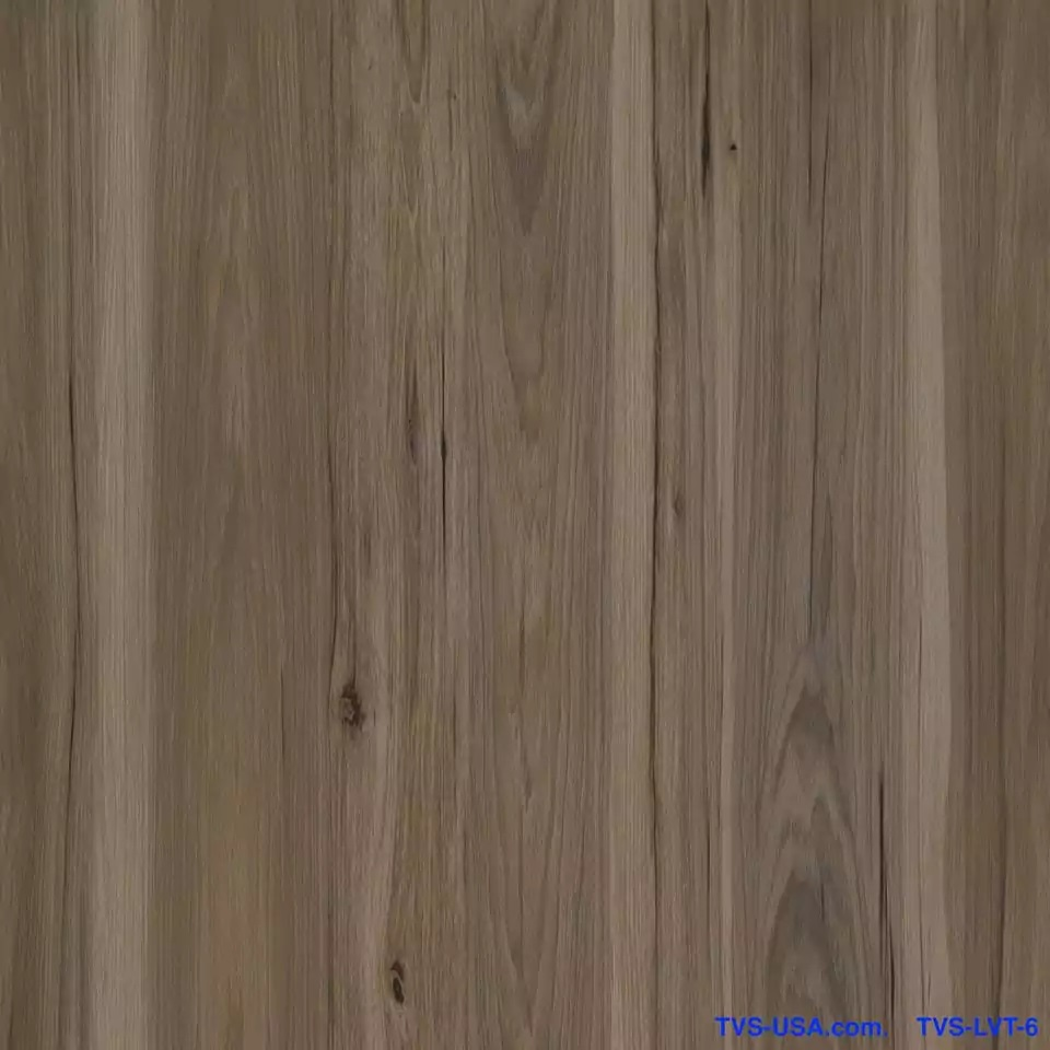 Luxury Vinyl Tile - LVT-06