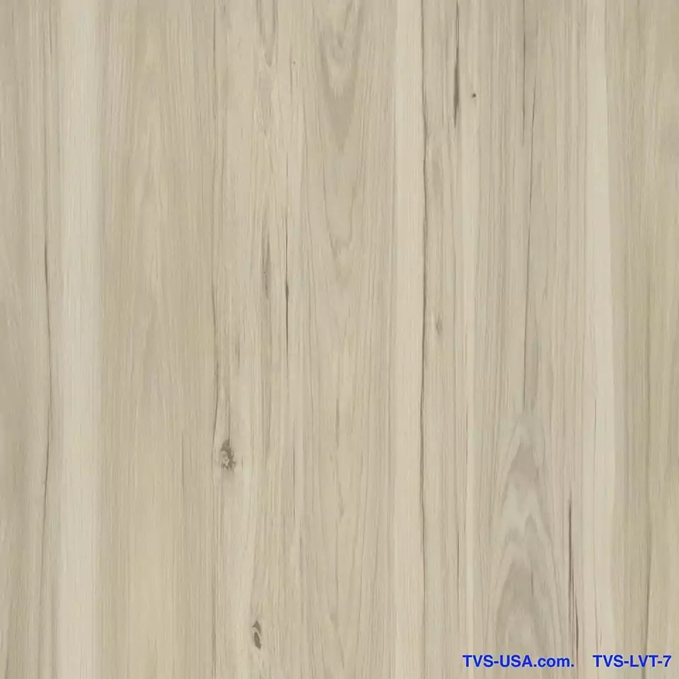 Luxury Vinyl Tile - LVT-07