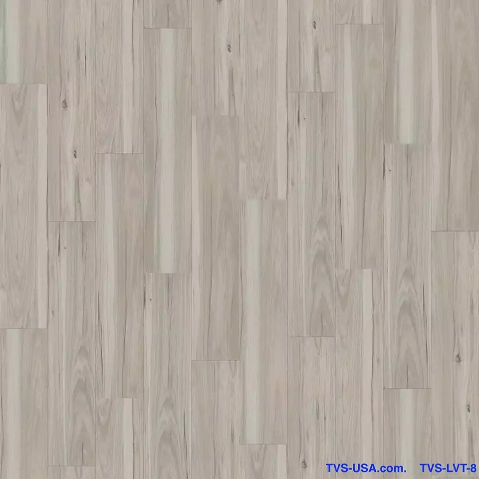 Luxury Vinyl Tile - LVT-08