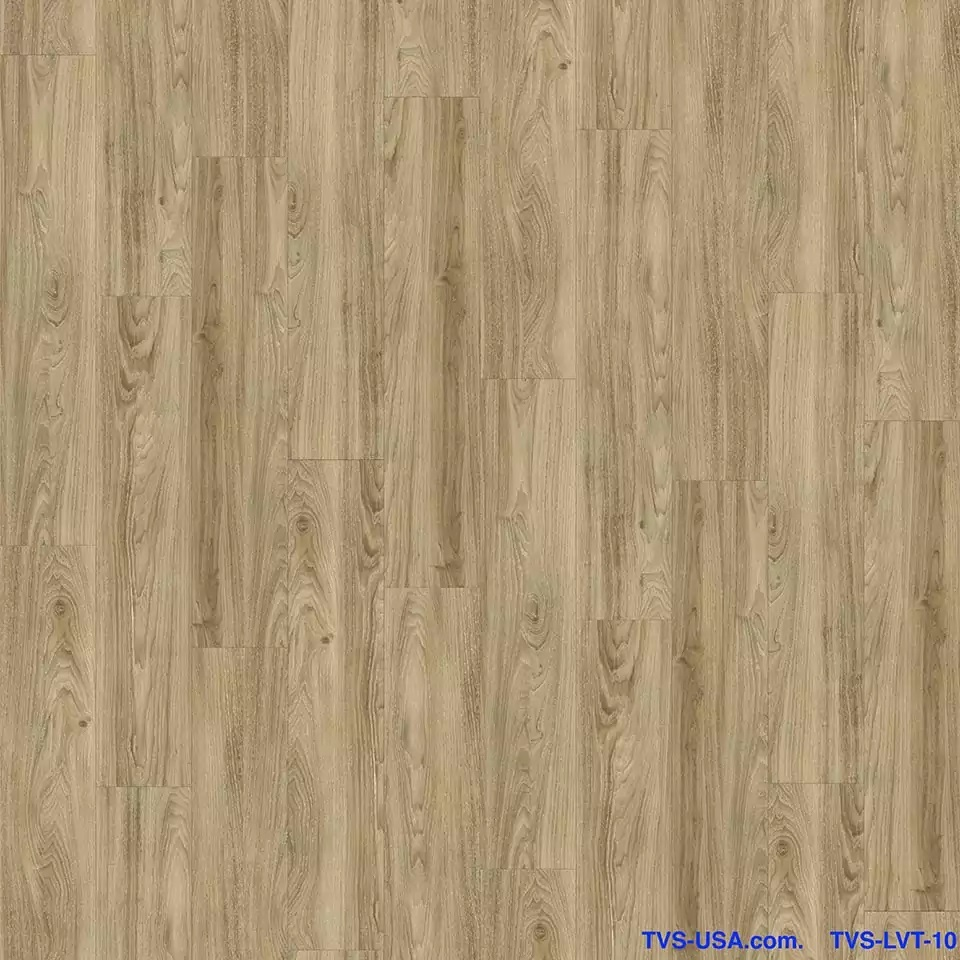 Luxury Vinyl Tile - LVT-10