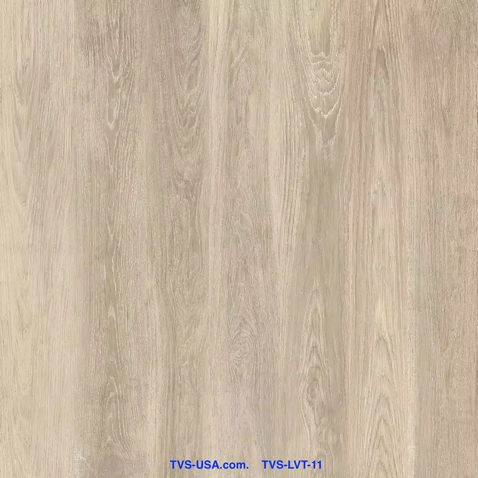 Luxury Vinyl Tile - LVT-11