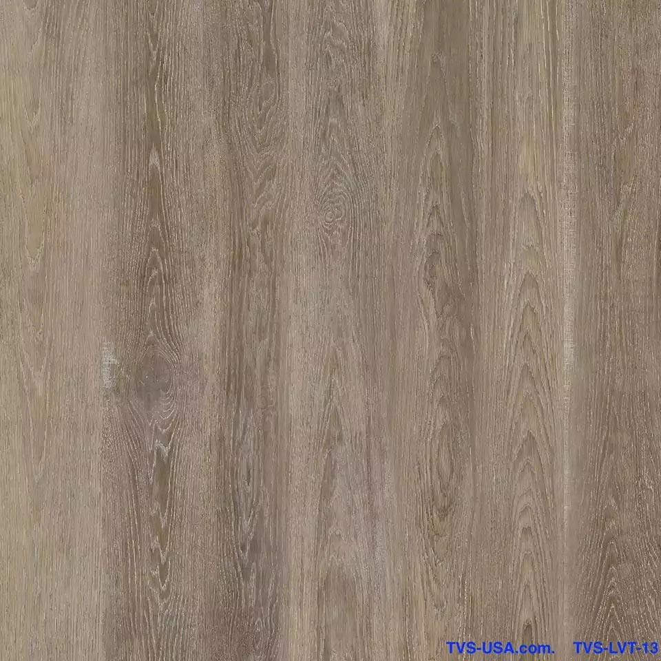 Luxury Vinyl Tile - LVT-13