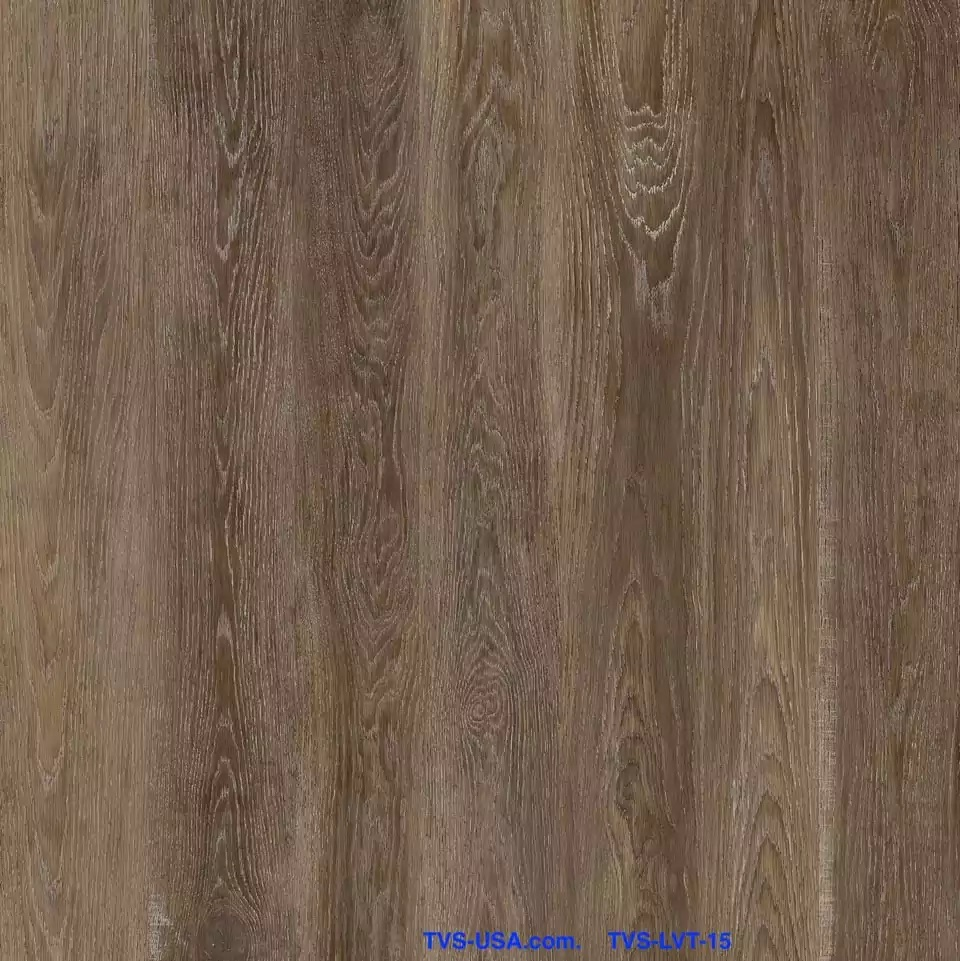 Luxury Vinyl Tile - LVT-15