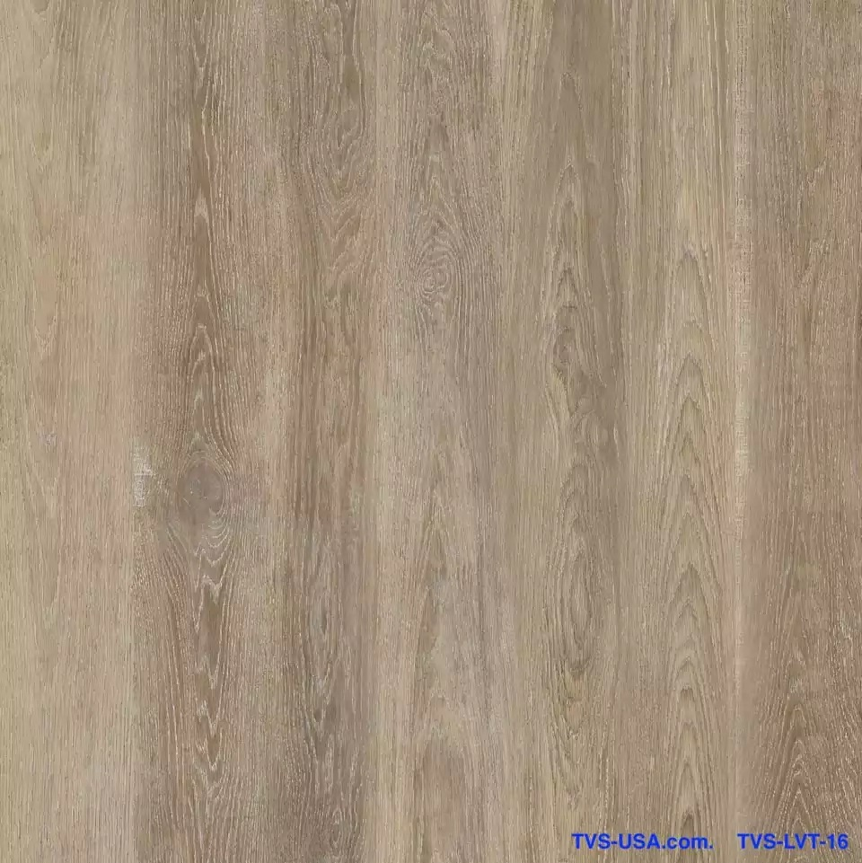 Luxury Vinyl Tile - LVT-16