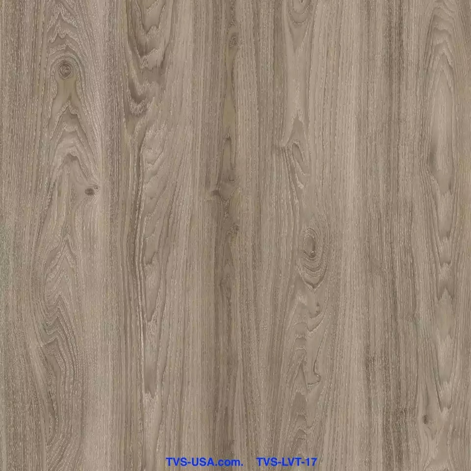 Luxury Vinyl Tile - LVT-17