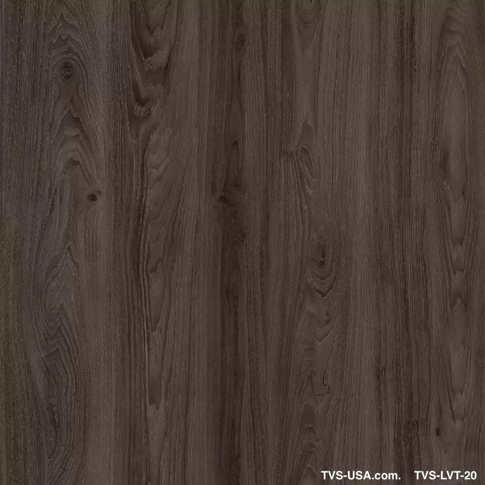 Luxury Vinyl Tile - LVT-20