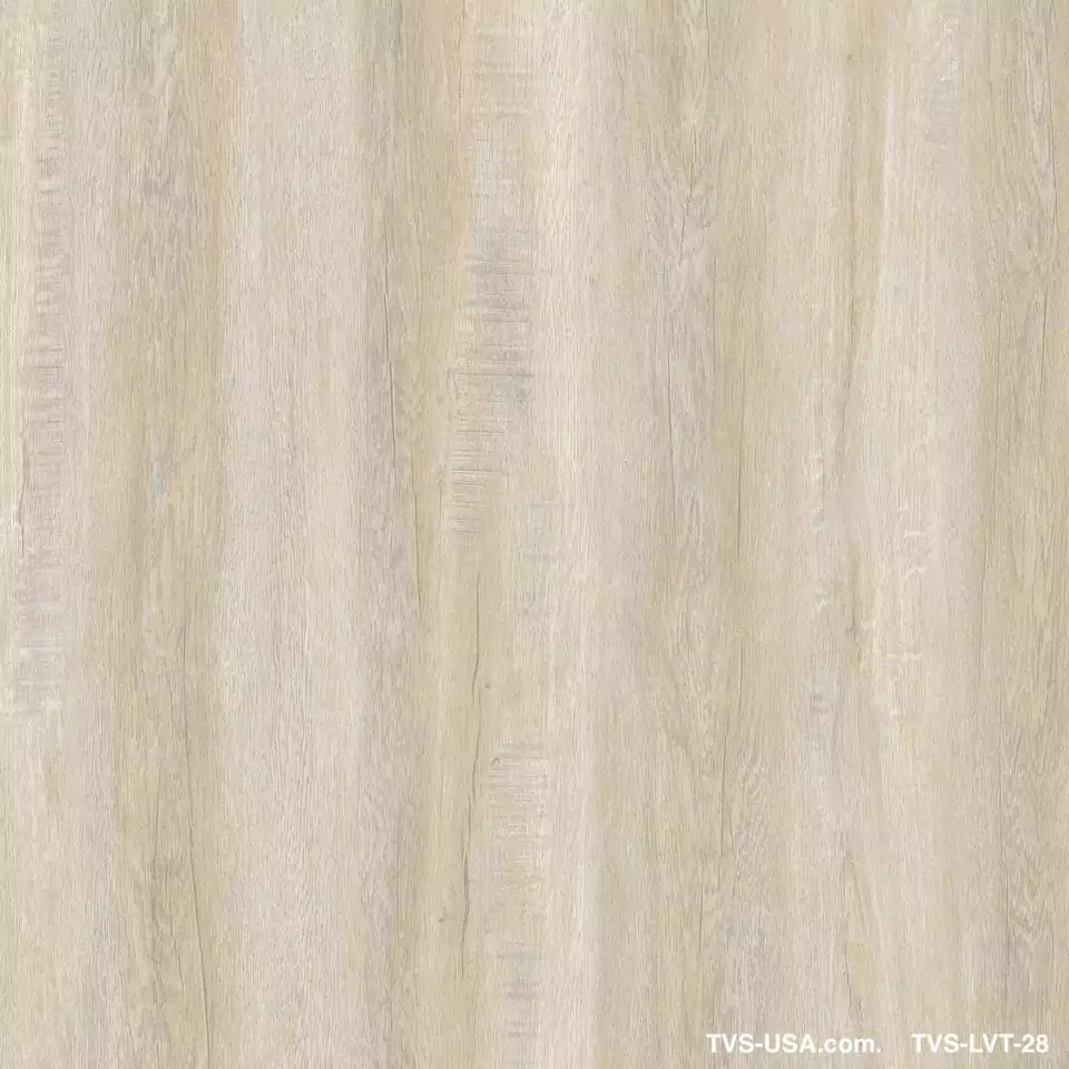 Luxury Vinyl Tile - LVT-28