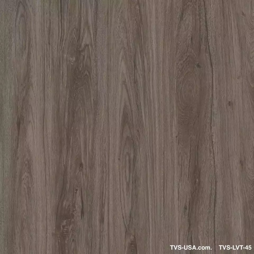 Luxury Vinyl Tile - LVT-45