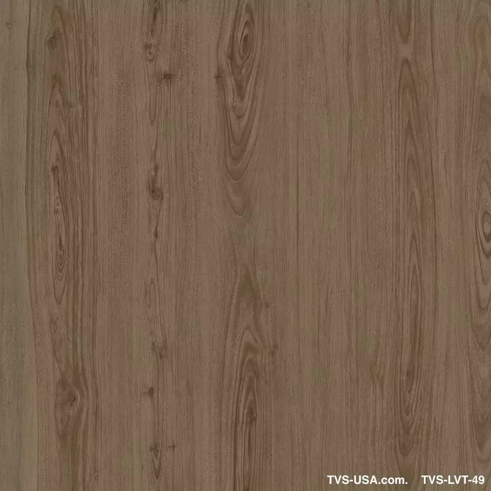 Luxury Vinyl Tile - LVT-49