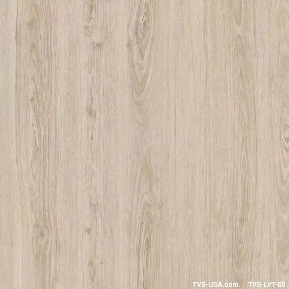Luxury Vinyl Tile - LVT-50