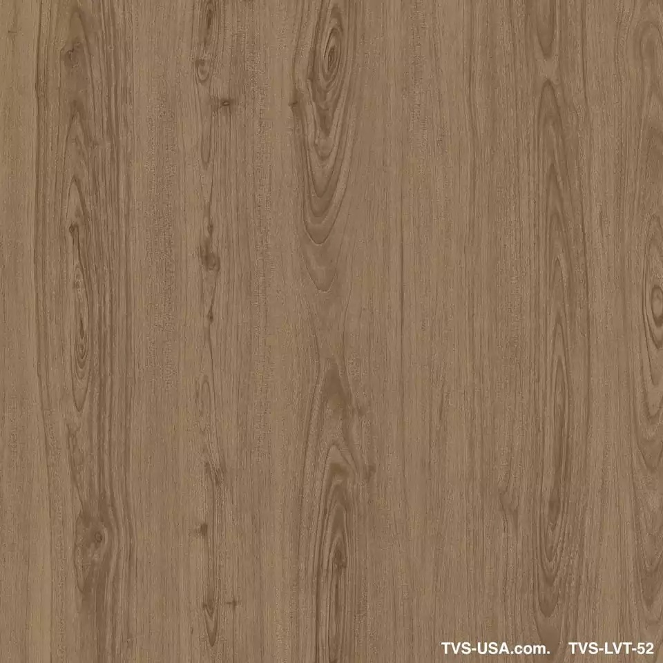 Luxury Vinyl Tile - LVT-52