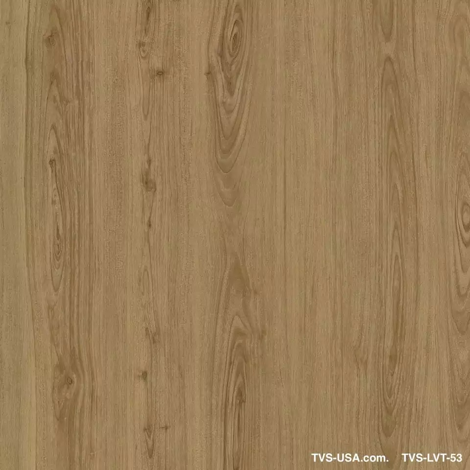 Luxury Vinyl Tile - LVT-53