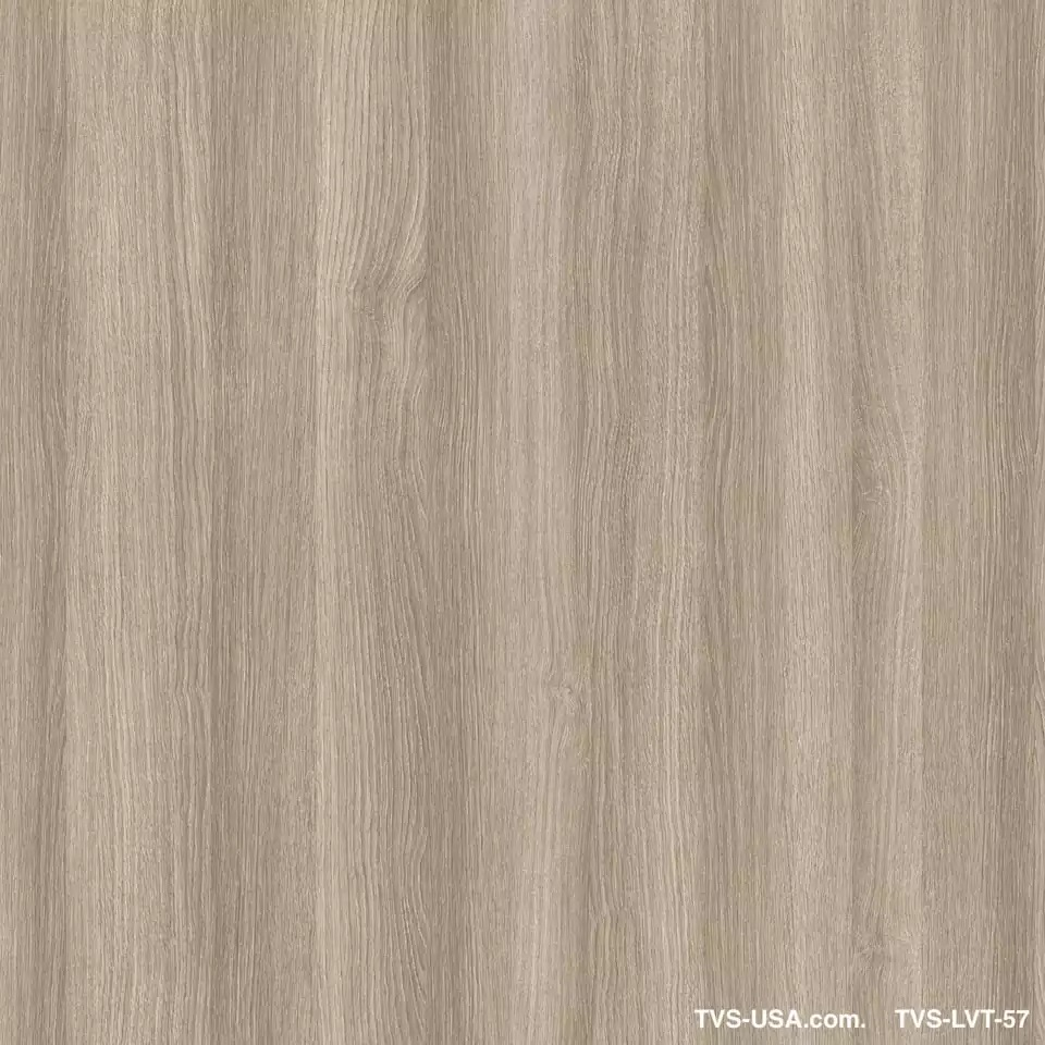 Luxury Vinyl Tile - LVT-57