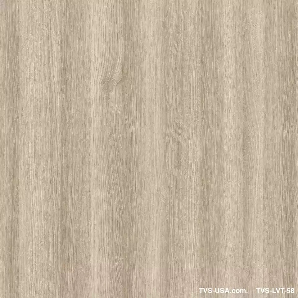 Luxury Vinyl Tile - LVT-58