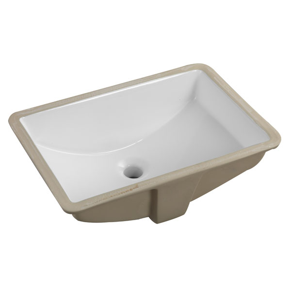 Porcelain Sinks - PS0001