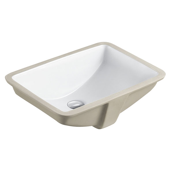 Porcelain Sinks - PS0005