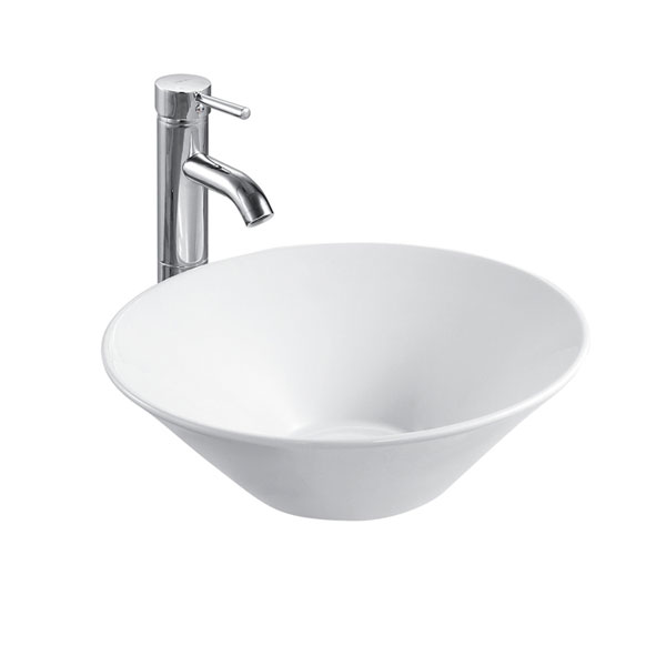 Porcelain Sinks - PS0013