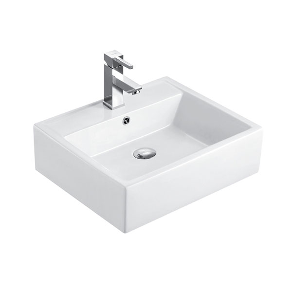 Porcelain Sinks - PS0014
