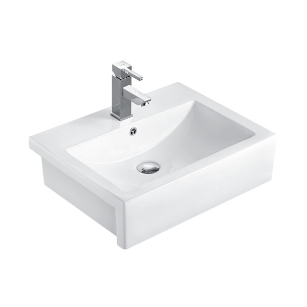 Porcelain Sinks - PS0017