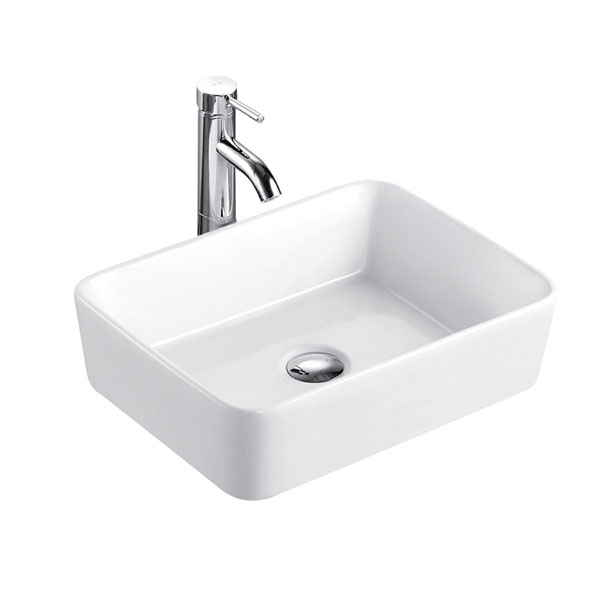Porcelain Sinks - PS0018